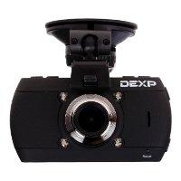 видеорегистратор Dexp Ev 700 инструкция - фото 9