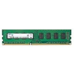 Samsung DDR4 2133 DIMM 8Gb (OEM)