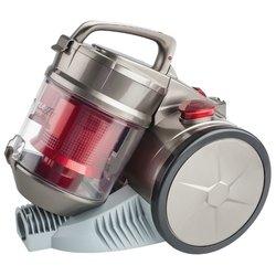 Scarlett SC-VC80C04 (серый/красный)
