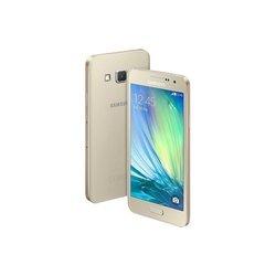 Samsung Galaxy A3 SM-A300F DS (����������) :::