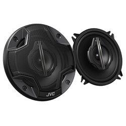 JVC CS-HX539