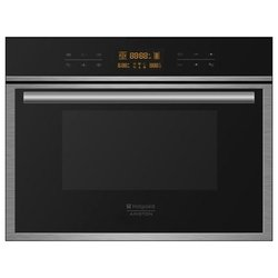Hotpoint-Ariston MWK 434.1 X