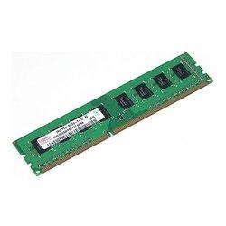 SuperMicro DDR3L DIMM 1600 ECC Reg 4Gb (MEM-DR340L-HL03-ER16)