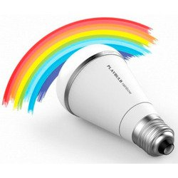 ������������ ����� Mipow Playbulb Rainbow (BTL200)