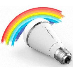Светодиодная лампа Mipow Playbulb Rainbow (BTL200-3) (комплект из 3-х штук)
