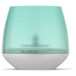 Светодиодная лампа в виде свечи Mipow Playbulb Candle (BTL300) (1 шт.)