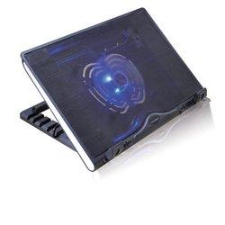 Подставка под ноутбук Crown CMLS-925 (черный)