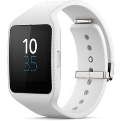 Sony SmartWatch 3 SWR50 (������ ���� � ����� ����������� ��������)