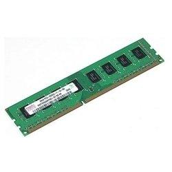 SuperMicro DDR3 DIMM 1866 ECC Reg 16Gb (MEM-DR316L-HL01-ER18)