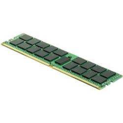 SuperMicro DDR4 DIMM 2133 ECC Reg 16Gb (MEM-DR416L-CL01-ER21)
