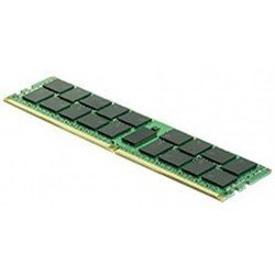 dell ddr4 dimm 2133 16gb (370-abug)