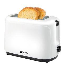 VITEK VT-1578 BW (�����/������)
