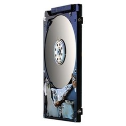 HGST 500Gb HTS725050A7E630