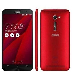 ASUS Zenfone 2 32Gb (ZE551ML-6C149RU) (�������) :::