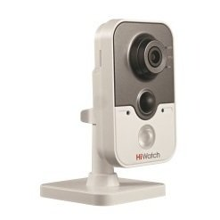 ip камера hikvision ds-n241 (2.8 mm)