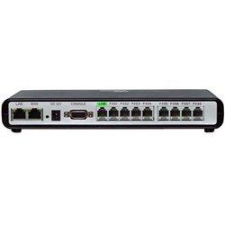 Шлюз IP Grandstream (GXW-4008)