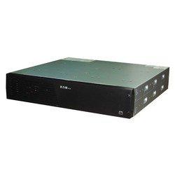 ������� ��� Eaton 9130 2000 RM, 3000 RM (103006460-6591)