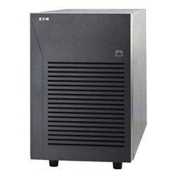 Батарея для Eaton 9130 EBM 2000, 3000 (103006440-6591)