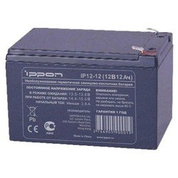 ������� Ippon 12�� 12�� (IP12-12)