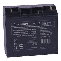 ������� Ippon 12�� 17�� (IP12-17)