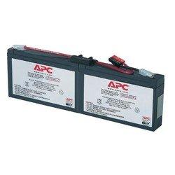������� ��� APC PS250, PS250I, PS450, PS450I, PS450J, SC25ORM1U, SC25ORMI1U, SC450R1X542, SC450RM1U, SC450RMI1U, SC450RMIU (RBC18)