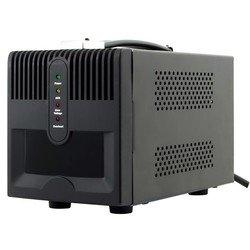 Ippon AVR-2000 (черный)