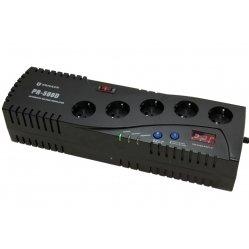 Krauler VR-PR500D (������)