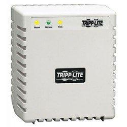 Tripp Lite LR604 (белый)