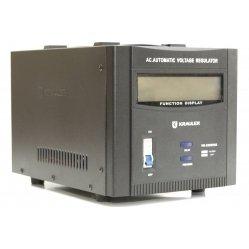Krauler VR-S3000VA (������)