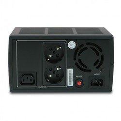 CyberPower AVR 1000E (черный)