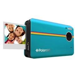Polaroid Z2300 (�������)