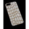 Защитная крышка для Apple iPhone 5, 5S, SE (R0006117) (белый) - Чехол для телефонаЧехлы для мобильных телефонов<br>Плотно облегает корпус и гарантирует надежную защиту от царапин и потертостей.<br>