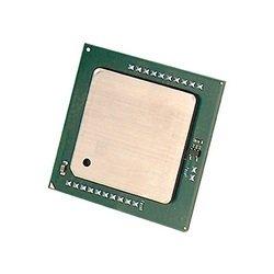 Процессор HP DL560 Gen8 E5-4620v2 (734185-B21)