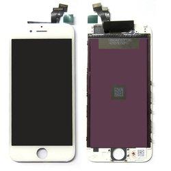 ������� ��� Apple iPhone 6 � ���������� (�����) (0L-00000092)