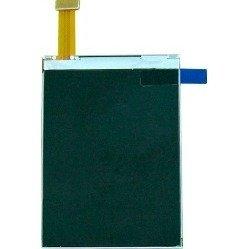 Дисплей для Nokia 301 Dual Sim (R0005014) (1 категория Q)