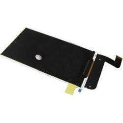 Дисплей для Sony Xperia E1 (0L-00000424) 1-я категория
