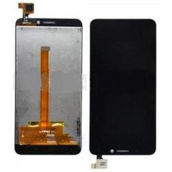 ������� ��� Alcatel One Touch Idol 2 mini S 6036Y � ����� � ���������� (0L-00000381)