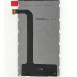 Дисплей для Fly iQ4415 Quad Era Style 3 (0L-00000398)