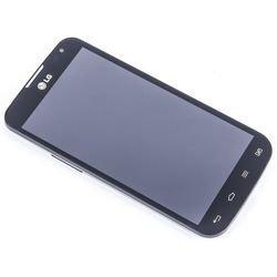 Дисплей для LG L90 D410 (0L-00000614) 1-я категория