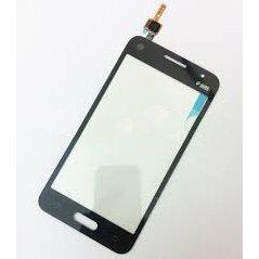 Тачскрин для Samsung G355 Galaxy Core 2 (R0007961) (черный)