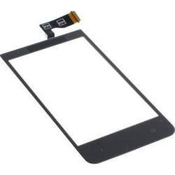 Тачскрин для HTC Desire 300 (R0001456)