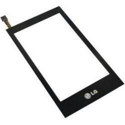 Тачскрин для LG L7 II P713 (R0004091) (черный) 1-я категория