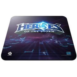 ������ ��� ���� Steelseries QcK Heroes of the Storm �������� (63076) (������, �����)