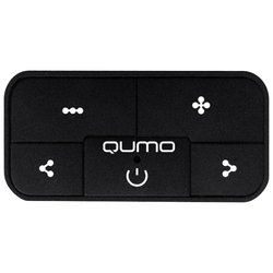 Qumo Marshmallow 4Gb