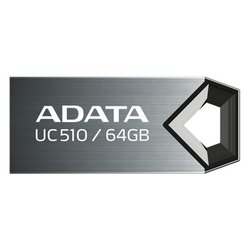 adata dashdrive uc510 64gb