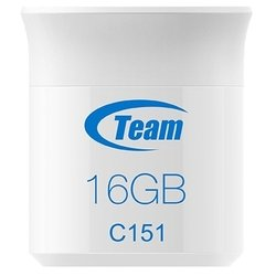 team group c151 16gb