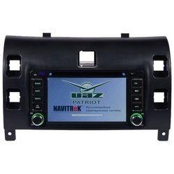 Navitrek NT-001WIN