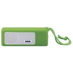 BBK BTA190 (зеленый)