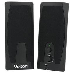 Velton VLT-SP205 (черный)
