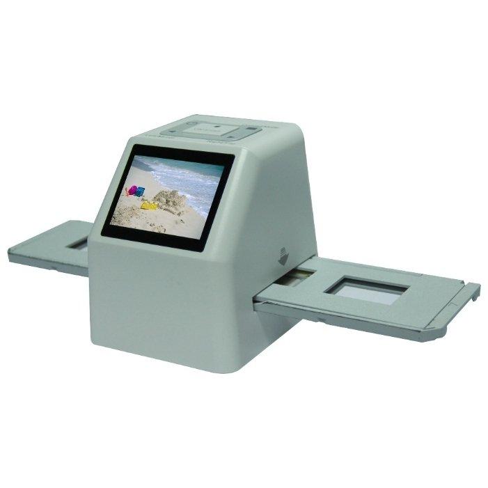 сканер ave ps1001 инструкция